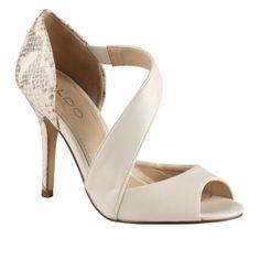 CECILE - sale's sale shoes women for sale at ALDO Shoes.