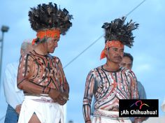 TURISMO EN CHIHUAHUA  ¿Dónde se encuentra Uruachi?  Esta población se encuentra a 60Km. de Basaseachi y a 160 Km de Creel. Ambos caminos son de terracería. Uruachi es un pueblo minero descubierto desde 1736, en un área contigua entre los tarahumaras, pimas y guarojíos. www.turismoenchihuahua.com