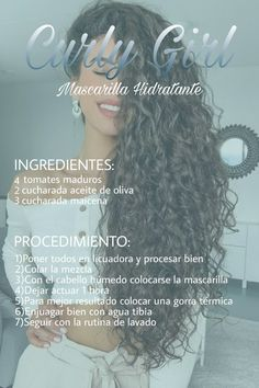 Natural Hair Tips, Natural Hair Styles, Afro Hair Tips, Best Hair Oil, Bridal Nail Art, Colored Curly Hair, Curly Girl Method, Tips Belleza, Health And Beauty Tips