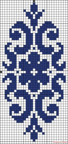 Thrilling Designing Your Own Cross Stitch Embroidery Patterns Ideas. Exhilarating Designing Your Own Cross Stitch Embroidery Patterns Ideas. Cross Stitch Bookmarks, Cross Stitch Borders, Cross Stitch Designs, Cross Stitching, Cross Stitch Embroidery, Embroidery Patterns, Cross Stitch Patterns, Tapestry Crochet Patterns, Bead Loom Patterns