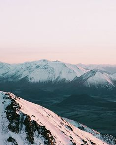 #mountaingirl #wander #adventure