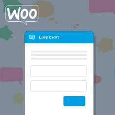 افزودن چت آنلاین به فروشگاه ووکامرسی با YITH Live Chat
