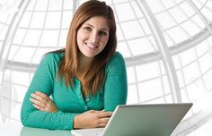 3 month loan will discover you a wide range of funds as loans for bad credit, 3 month payday loans and 3 month loans no credit check that will allow you to fulfill any of your short term requirements. Apply now and get cash without any hassle. Cash Loans Online, Cash Advance Loans, No Credit Check Loans, Loans For Bad Credit, Instant Cash Loans, Easy Money Online, Easy Loans, Installment Loans