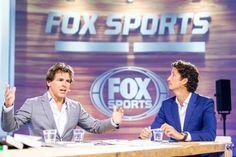 Fox Sports blijft duurder bij Ziggo