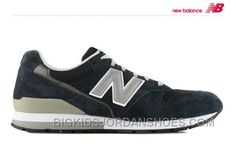 Discover the New Balance 996 Men Dark Blue Super Deals group at Yeezyboost. Shop New Balance 996 Men Dark Blue Super Deals black, grey, blue and more. Get the tones, gat what is coming to one the features, earn the look! Puma Sports Shoes, Nike Kd Shoes, Cheap Puma Shoes, New Jordans Shoes, Pumas Shoes, Air Jordans, New Balance 996, Jordan Shoes For Kids, Michael Jordan Shoes