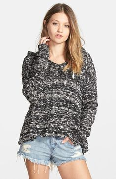 Volcom 'Haze' Hoodie available at #Nordstrom