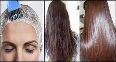 This Incredible Mixture Will Bring Your Damaged Hair Back To Life