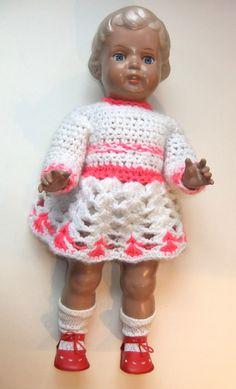 Schildkröt Puppe ca. 45 cm | eBay