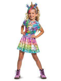 Unicorn Fancy Dress, Girl Unicorn Costume, Unicorn Halloween Costume, Toddler Halloween Costumes, Halloween 2019, Funny Halloween, Tutu Costumes, Costume Dress, Cosplay Outfits