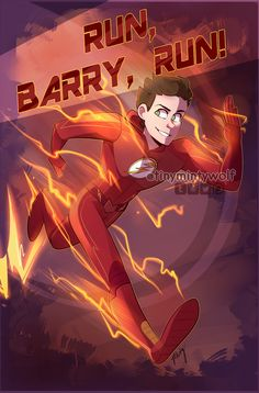 Drawing Dc Comics turns out, drawing lightning is SUPER FUN Patreon Flash Comics, Arte Dc Comics, The Flash Poster, The Flash Art, Flash Drawing, Heros Comics, Flash Funny, Flash Barry Allen, Flash Wallpaper