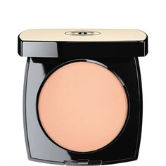 Chanel Les Beiges Healthy Glow Sheer Colour SPF 15 and 3 more of the best winter makeup bronzers Chanel Beauty, Chanel Makeup, Chanel Chanel, Beauty Makeup, Face Makeup, Glow Makeup, Makeup Set, Les Beiges Chanel, Compact