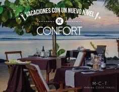 #MarinaCook #Travel #Trip #Viagem #Patmos #MarianoSanchez #Desing #Diseño #DiseñoGrafico #Naranja #Viajar #Summer
