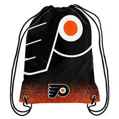 2016 NHL Hockey Team Logo Drawstring Backpack Bag - Pick ... https://www.amazon.com/dp/B01HFNCU8O/ref=cm_sw_r_pi_dp_x_J6mWybGWFDHGY