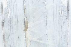 Short veil, bridal, boudoir accessories, wardrobe Short Veil, Bridal Boudoir, Boudoir Photography, Other Accessories, Hair Pieces, Arrow Necklace, Jewelry, Fashion, Moda