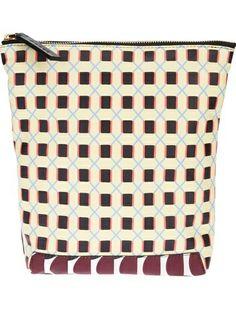 coach hobo handbags outlet rd2u  wholesale coach handbags replicas,cheap coach madison handbags,