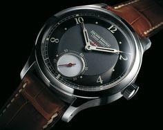 HH Journal: Hajime Asaoka, the watchmaker from Tokyo - Japan