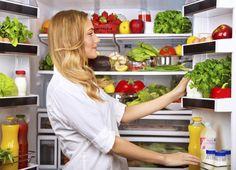 Manger et bien s'hydrater avec Rosée de la Reine #NosSecretsdeFemmes Alimentation équilibrée Detox