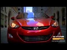 Tucson  Sharpsburg MD| Hyundai Sonata 2012 Thurmont MD