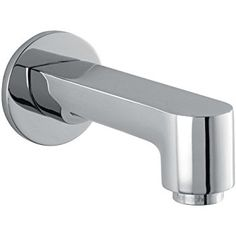 Image result for hansgrohe metris tub faucet