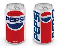 「pepsi retro」的圖片搜尋結果