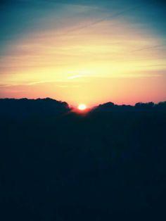 Sun by me