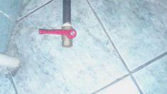 Click to close image, click and drag to move. Use arrow keys for next and previous. Arrow Keys, Close Image