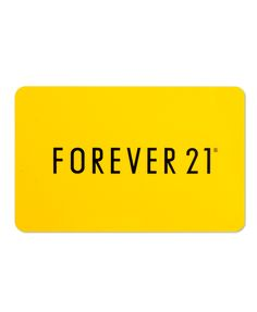 Product Name: Forever 21 Gift Card, Category:Gift Cards, Forever 21 Gifts, Forever 21 Gift Card, Shop Forever, Best Gift Cards, Free Gift Cards, Preppy Christmas, Christmas Birthday, 21st Gifts, H&m Gifts