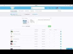 Guía de TinyTap Insights - 6 - Ver integrantes individuales - YouTube