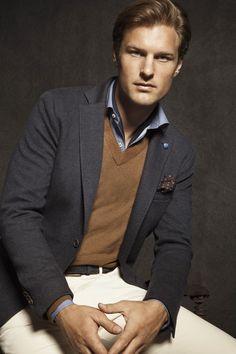 Men Images Best Fashion Man Male 48 Chic Men's Fashion Style 8xB6w