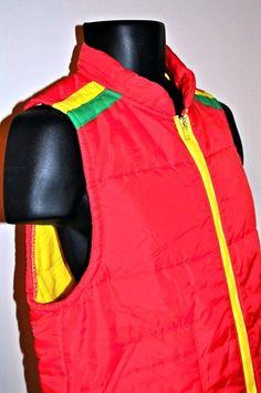 Reggae Robin?