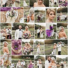 So little I know, I'll post individuals soon! I had the BEST time collaborating with these incredible vendors!!!! @amc.weddings @lavenderwavesfarm @bumblebees_flowers_gifts @uniquelychicvintagerentals @brebudryk_design @aldos_formals @salonsapphireri @detailsandswirls @silverspoonbakery @thedailydeana @mel_malloney #Regram via @www.instagram.com/p/CC9X1dEHus4/ Little My, Photographing Babies, Wedding Portraits, Collaboration, Fashion Photography, The Incredibles, Good Things, Weddings, Flowers