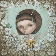아기용의 잡동사니 블로그 | Dilka Bear의 작품들