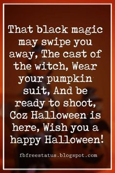 Pinterest halloween greeting card sayings sdjnnews happy halloween greetings card messages with pictures m4hsunfo