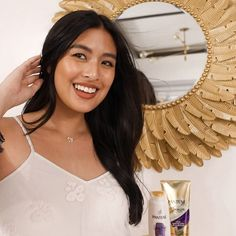 Gabbi Garcia, Hd Wallpaper Iphone, Filipino, Crushes, Cinema, Aesthetics, Ruffle Blouse, Beautiful, Women