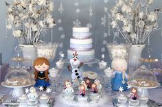 decoracao_festa_frozen