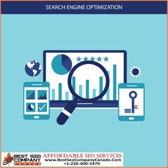 Best SEO Company in Gurgaon. Get decisive business growth with affordable SEO services in Gurgaon. Seo Services Company, Local Seo Services, Best Seo Company, Top Digital Marketing Companies, Seo Marketing, Media Marketing, Search Optimization, Seo Consultant, Seo Agency