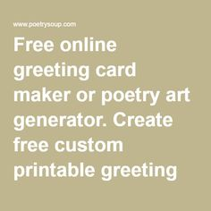 Greeting card maker android apps on google play greeting card greeting card maker android apps on google play greeting card maker pinterest greeting card maker m4hsunfo