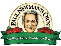 Paul Newman's Own