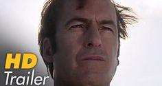 BETTER CALL SAUL Season 1 | Extended TRAILER | AMC Series | HD