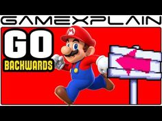 How to STOP & Go Backwards in Super Mario Run (Tips Guide) -   Social Media packages at a fraction of the cost! Outsource! Check our PRICING! #socialmarketing #socialmedia #socialmediamanager #social #manager Missed a coin? Want to come to a stop? We show you how to stop Mario in his tracks as well as how to backtrack in Super Mario Run in this tips... - #TwitterTips