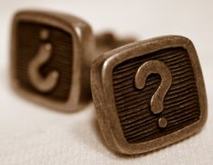 How to Write a Query Letter That Gets Manuscript Requests