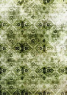 SIMPLY CRAFTS. Damask Backing paper http://floralarts.blogspot.ca/search?updated-min=2011-01-01T00:00:00Zupdated-max=2012-01-01T00:00:00Zmax-results=50