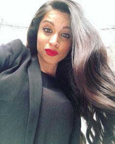 Lilly Singh, Celebs, Celebrities, Youtubers, Love Her, Beautiful Women, Pretty, Instagram Posts, People