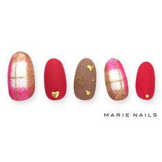 #マリーネイルズ #marienails #ネイルデザイン #かわいい #ネイル #kawaii #kyoto #ジェルネイル#trend #nail #toocute #pretty #nails #ファッション #naildesign #awsome #beautiful #nailart #tokyo #fashion #ootd #nailist #ネイリスト #ショートネイル #gelnails #instanails #marienails_hawaii #cool #heart #pink
