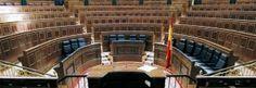 REDACCIÓN SINDICAL MADRID: Hay mayoría parlamentaria suficiente para establec...