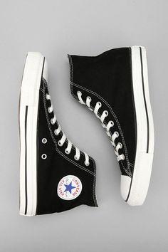 Converse All Star Hi-Top #sneakers #sneakernews #StreetStyle #Kicks #adidas #nike #vans #newbalance #puma #ADIDAS #ASICS #CONVERSE #DIADORA #REEBOK #SAUCONY