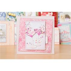Hunkydory Little Book 3 for 2 (339814)   Create and Craft