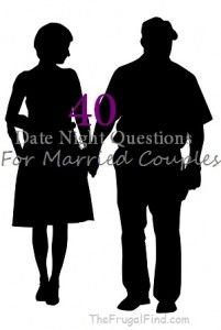201 Great Questions for Married Couples,  http://www.amazon.com/dp/B00IV31GO2/ref=cm_sw_r_pi_awdm_VyXWtb1M2F1FT |  Book shelf | Pinterest | Book shelves and ...