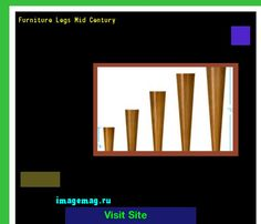 Furniture Legs Lee Valley furniture legs on box spring 173729 - the best image search