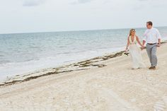 Cancun, Mexico Wedding – Lacey & Andy 11.08.13 » Lauren Friday Photography